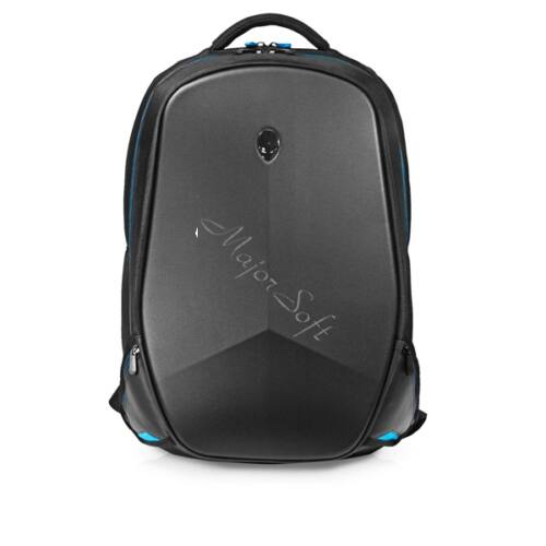 "DELL NB táska  Alienware Vindicator 17"" Backpack 2.0"