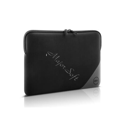 "DELL NB táska Essential Sleeve 15"""