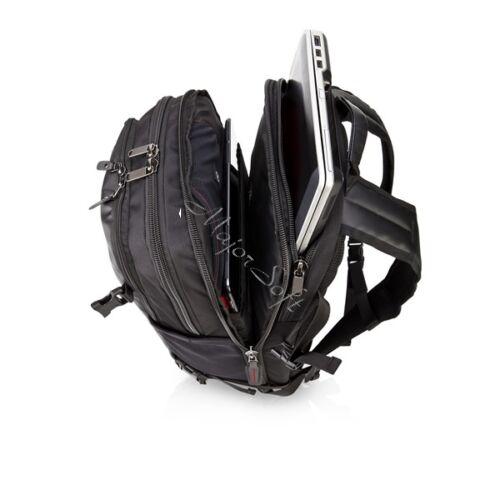 "DELL NB táska Premier Backpack 15.6"""