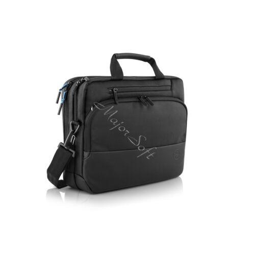 "DELL NB táska Pro Briefcase 15"""