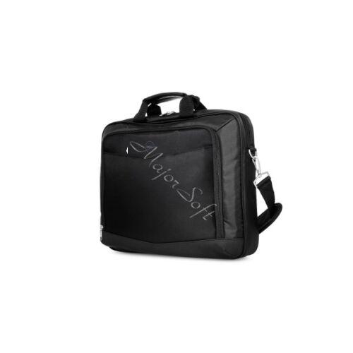 DELL NB táska Pro Lite 14in Business Case (Kit)