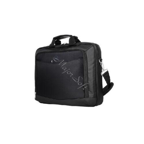 DELL NB táska Pro Lite 16in Business Case (Kit)