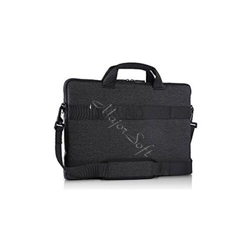 """DELL NB táska Professional 15"""" Sleeve"""