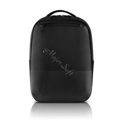 "DELL NB táska Professional Slim 15"" Backpack"