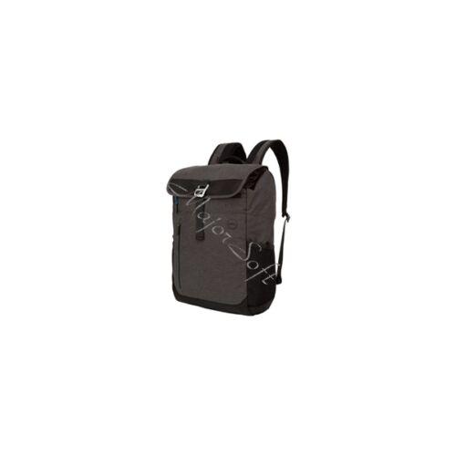 "DELL NB táska Venture Backpack 15"""