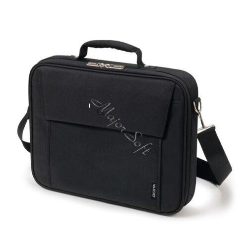"DICOTA Notebook táska D30446-V1, Multi BASE 14-15.6"", Black"