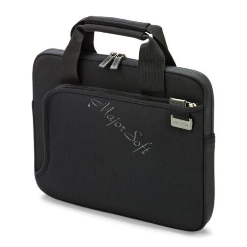 "DICOTA Notebook táska D31179, Smart Skin 12-12.5"", Black"