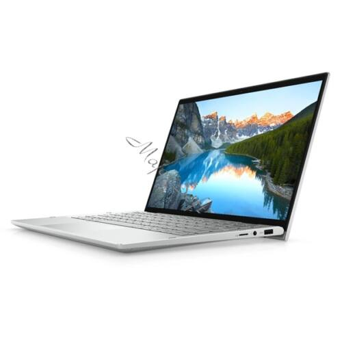 "Dell Inspiron 7306 2in1 ,13.3"" FHD WVA Touch , i5-1135G7 (4.2 GHz), 8GB, Optane 32GB + 512GB SSD, Intel Iris Xe Graphics"