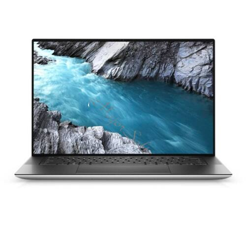 "Dell XPS 15 15,6"" UHD+ AR touch 500, Intel Core i7-10750H (5.0 GHz), 16GB, 1TB SSD, Nvidia GTX 1650 Ti 4GB Max-Q, UK kb,"