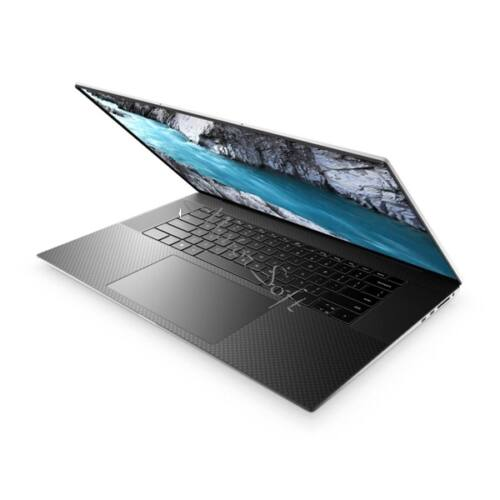 "Dell  XPS 17, 17"" FHD+ AG 500, Intel Core i7-10750H (5.0 GHz), 16GB, 1TB SSD, Nvidia GTX 1650 Ti 4GB, UK kb, Win 10"