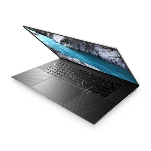 "Dell XPS 17 17"" UHD+ AR  touch 500, Intel Core i7-10875H (5.1 GHz), 16GB, 1TB SSD, Nvidia RTX 2060 6GB, UK kb, Win 10"