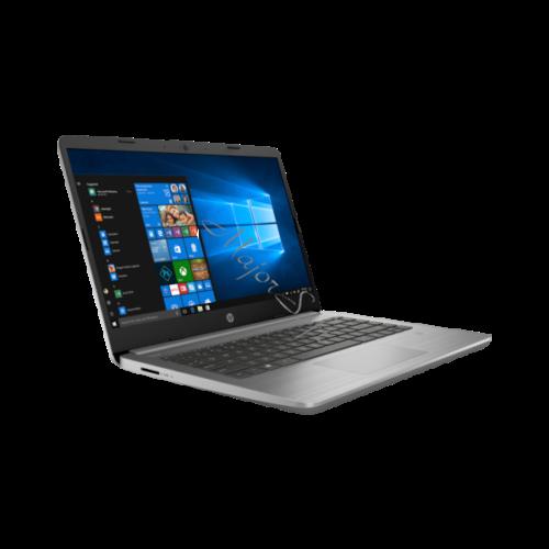 "HP 340S G7 14"" FHD AG, Core i5-1035G1 1GHz, 8GB, 256GB SSD, Win 10 Prof."