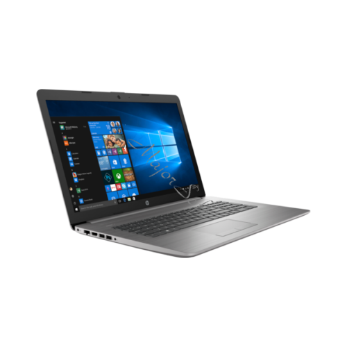 "HP 470 G7 17.3"" FHD AG, Core i7-10510U 1.8GHz, 16GB, 512GB SSD, Radeon 530 2GB, Win 10"