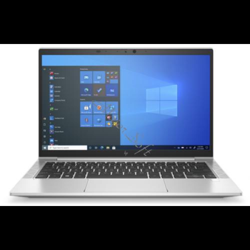 "HP EliteBook 830 G8 13.3"" FHD AG, Core i5-1135G7 2.4GHz, 8GB, 256GB SSD, Win 10 Prof."