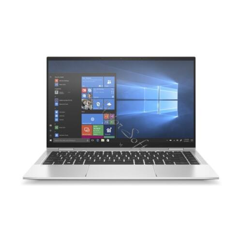 "HP EliteBook x360 1040 G7 14"" FHD AG Touch, Core i5-10210U 1.6GHz, 16GB, 512GB SSD, Win 10 Prof."