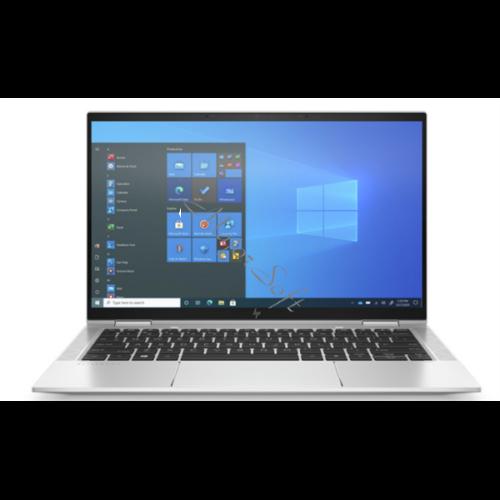 "HP EliteBook x360 830 G8 13.3"" FHD AG Touch 1000cd, Core i5-1135G7 2.4GHz, 16GB, 512GB SSD, WWAN, Win 10 Prof."