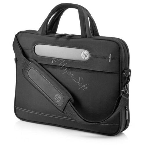 "HP NB táska Business Top Load, 17.3"""