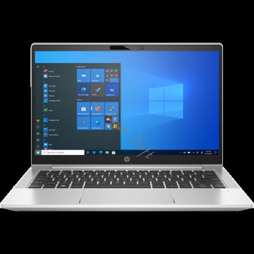 "HP ProBook 430 G8 13.3"" FHD AG, Core i5-1135G7 2.4GHz, 8GB, 512GB SSD, Win 10 Prof."