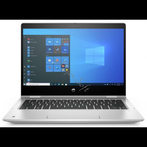 "HP ProBook 435 x360 G8 13.3"" FHD BV Touch, Ryzen5 5600U, 16GB, 512GB SSD, Win 10 Prof."