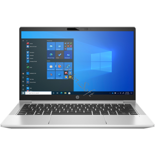 "HP ProBook 440 G8 14"" FHD AG, Core i5-1135G7 2.4GHz, 8GB, 256GB SSD, Win 10 Prof."