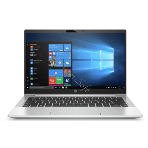 "HP ProBook 445 G8 14"" FHD AG, Ryzen5 5600U 2.3GHz, 16GB, 512GB SSD, Win 10 Prof."