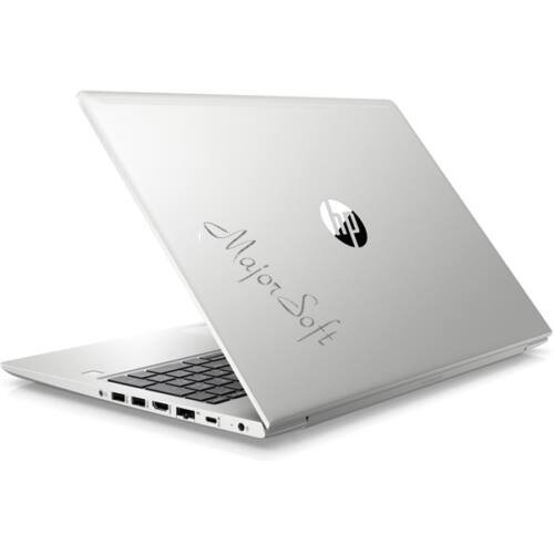 "HP ProBook 450 G7 15.6"" FHD AG, Core i3-10110U 2.1GHz, 4GB, 256GB SSD"