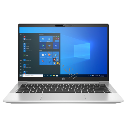 "HP ProBook 630 G8 13.3"" FHD AG 400cd, Core i5-1135G7, 8GB, 256GB SSD, Win 10 Prof."