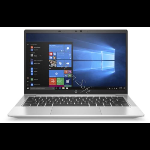 """HP ProBook 635 G7 13.3"""" FHD AG 1000cd, Ryzen5 PRO 4650U, 16GB, 512GB SSD, Win 10 Prof."""