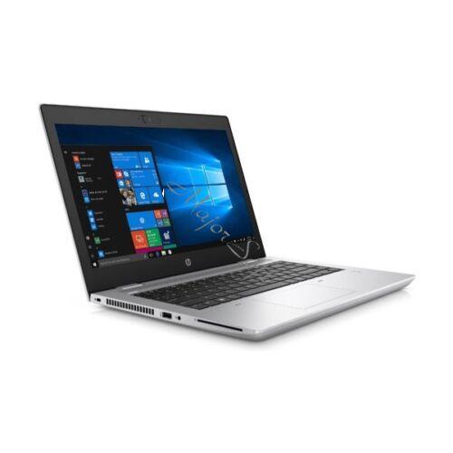 """HP ProBook 640 G5 14"""" FHD UWVA, Core i5-8265U 1.6GHz, 8GB, 512GB SSD, Win 10 Prof."""