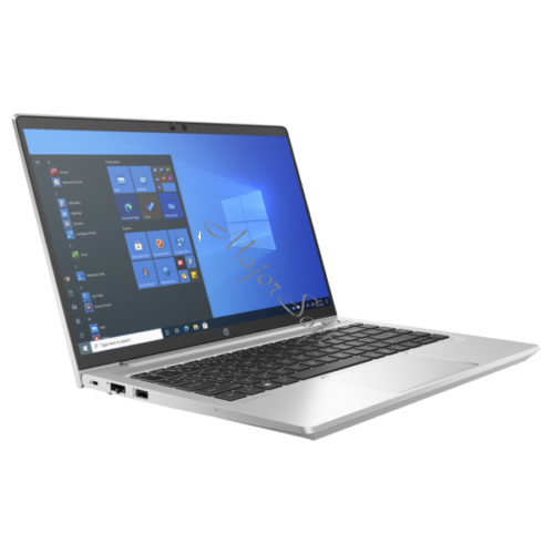 "HP ProBook 640 G8 14"" FHD AG 250cd, Core i3-1115G4 3GHz, 8GB, 256GB SSD, Win 10 Prof."