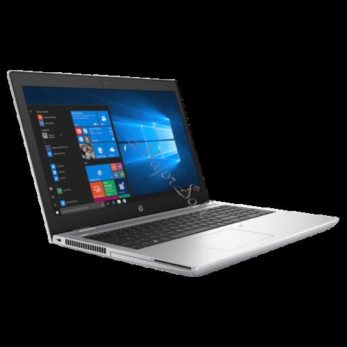 "HP ProBook 650 G5 15.6"" FHD AG Core i5-8265U 1.6GHz, 8GB, 512GB SSD, Win 10 Prof."