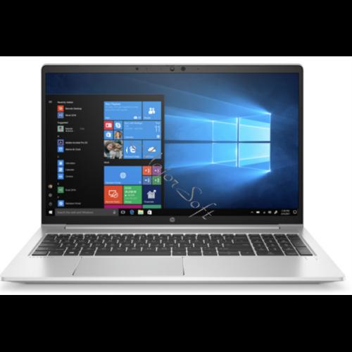"HP ProBook 650 G8 15.6"" FHD AG, Core i5-1135G7, 16GB, 512GB SSD, Win 10 Prof."