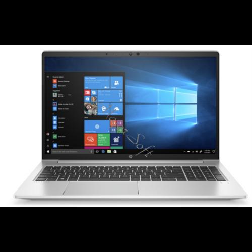"HP ProBook 650 G8 15.6"" FHD AG, Core i5-1135G7, 8GB, 256GB SSD, Win 10 Prof."