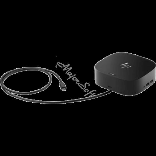HP USB-C Dokkoló G5