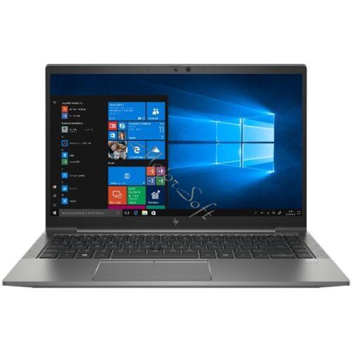 "HP ZBook Firefly 14 G7 14"" FHD AG, Core i7-10510U 1.8GHz, 16GB, 512GB SSD"