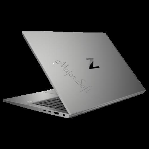 "HP ZBook Firefly 15 G7 15.6"" FHD AG 1000cd, Core i7-10510U 1.8GHz, 16GB, 512GB SSD, WWAN, Quadro P520 4GB, Win 10 Prof."
