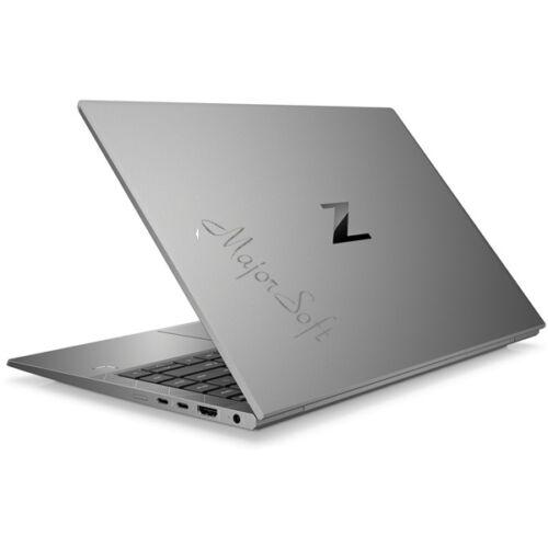 "HP ZBook Firefly 15 G8 15.6"" FHD AG 1000cd, Core i7-1165G7, 32GB, 1TB SSD, Nvidia T500 4GB, Win 10 Prof."