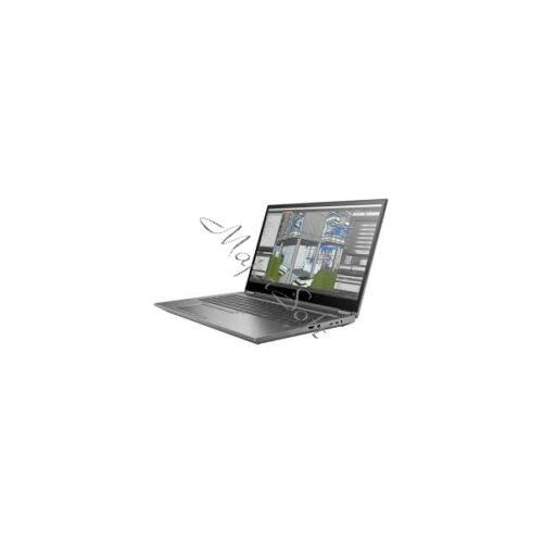 "HP ZBook Fury 15 G7 15.6"" FHD AG 400cd, Core i7-10850H 2.7GHz, 16GB, 512GB SSD, NVIDIA Quadro T1000 4GB, Win 10 Prof."