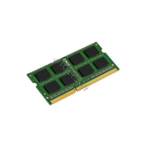 KINGSTON Client Premier NB Memória DDR3 8GB 1600MHz