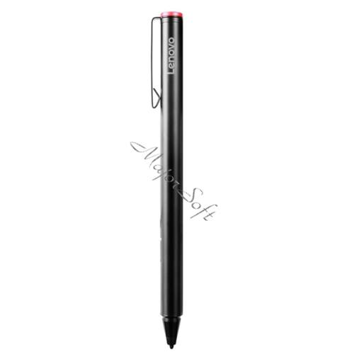 LENOVO Active Pen - ROW  (Yoga530/730/920/720/520 egyes típusaihoz)