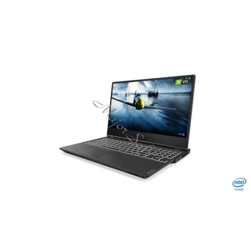 "LENOVO IdeaPad Y540-15IRH-PG0,15.6"" FHD, Intel Core i5-9300HF, 8GB, 1TB (5400rpm)+128GB M.2, nVidia GTX1650-4, WIN10"