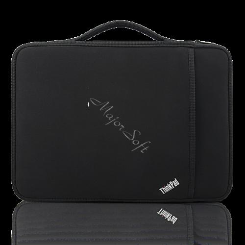 LENOVO NB Táska - 14 sleeve neprene (ThinkPad)