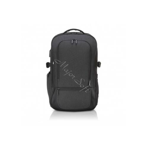 "LENOVO NB Táska - 17"" Hátizsák, ThinkPad Passage Backpack"