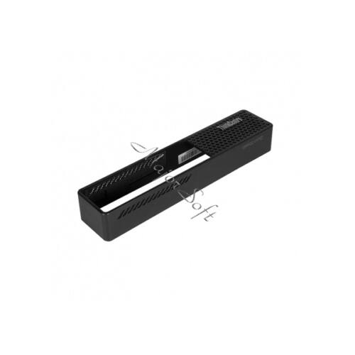 LENOVO ThinkCentre ACC - 1L Tiny Dust Shield (1L Tiny modell only: M600, M700, M900)