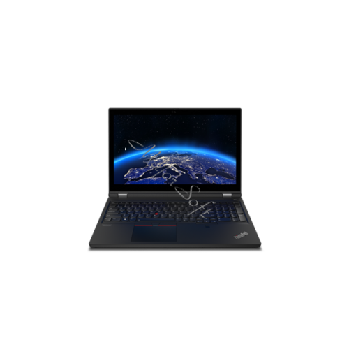 "LENOVO ThinkPad T15g, 15.6"" FHD IPS, Intel Core i7-10750H (6C, 5.0GHz), 16GB, 512GB SSD, nVidia RTX 2070 S, Win10 Pro"