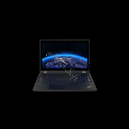 "LENOVO ThinkPad T15g, 15.6"" FHD IPS, Intel Core i7-10750H (6C, 5.0GHz), 16GB, 512GB SSD, nVidia RTX 2070 S, Win10 Pro"