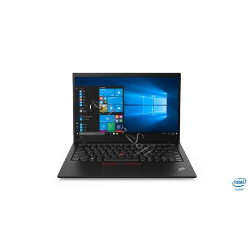 "LENOVO ThinkPad X1 Carbon 7, 14.0"" UHD IPS, Intel Core i7-8565U (4C, 4.6GHz), 16GB, 1TB SSD, WWAN, Win10 Pro"