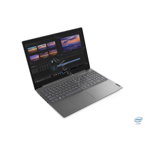 "LENOVO V15-IIL, 15.6"" FHD, Intel Core i5-1035G1 (4C 3.60GHz), 8GB, 256GB SSD, MX330, Iron Grey"
