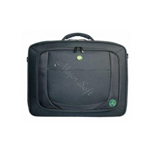 "Port Designs notebook táska, Chicago eco, 15,6""-16"" - fekete"