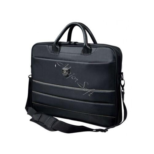 "Port Designs notebook táska, Sochi TL, 13,3"" - fekete"
